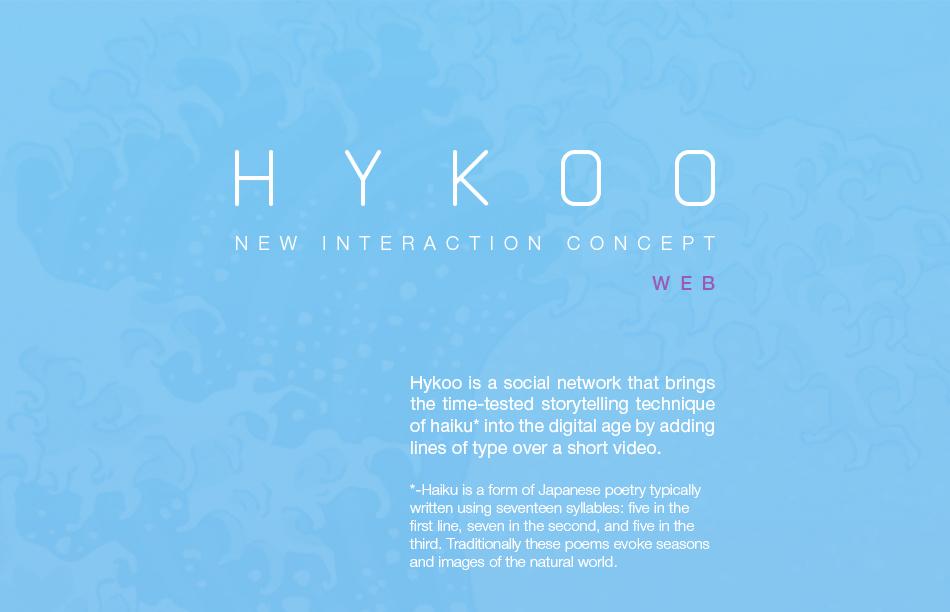 hykoo1