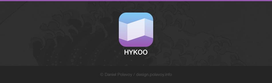 hykoo8